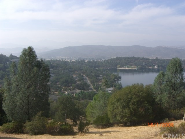 17196 Greenridge Rd, Hidden Valley Lake, CA 95467 Photo 48