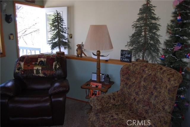 2387 Birch Dr, Arrowbear, CA 92382 Photo 22