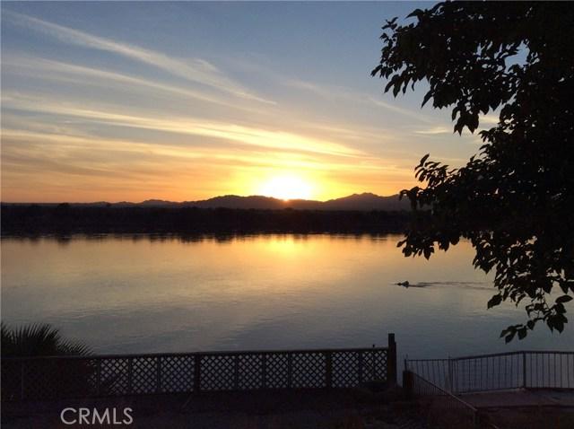 5260 Colorado River Road, Blythe, CA 92225