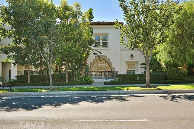1749 Grand Avenue 5, Long Beach, CA 90804