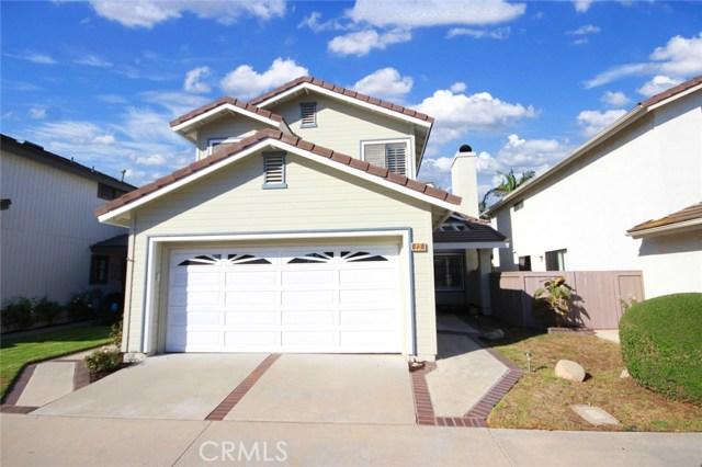 15 Hazelnut, Irvine, CA 92614