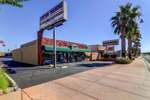 24050 Sunnymead Boulevard, Moreno Valley, CA 92553