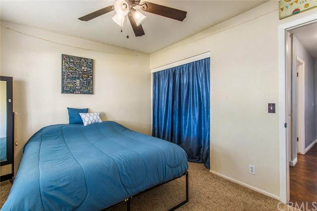 26. 26588 Lakeview Drive Helendale, CA 92342