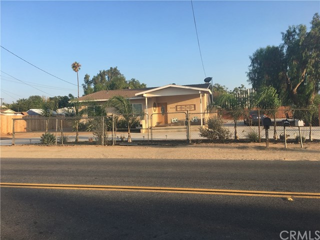 1128 2nd Street, Norco, CA 92860