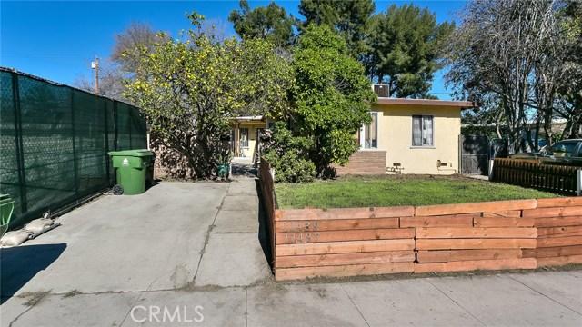 11437 Riverside Drive, Valley Village, CA 91602