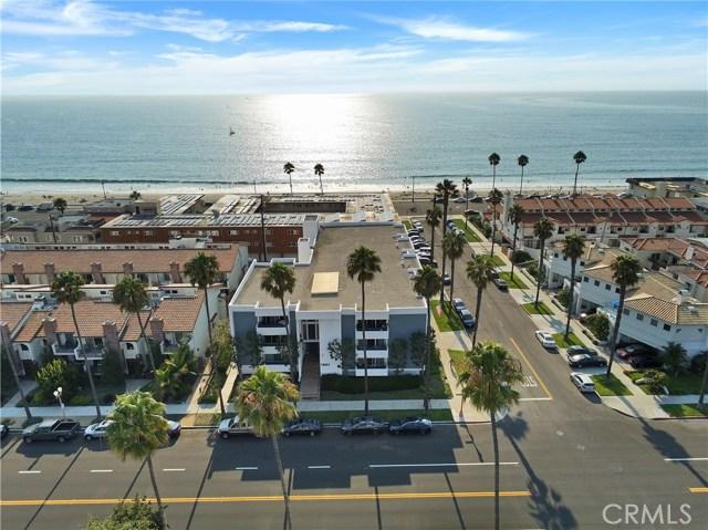 1201 Catalina Avenue 10, Redondo Beach, California 90277, 2 Bedrooms Bedrooms, ,2 BathroomsBathrooms,For Rent,Catalina,SB20174048