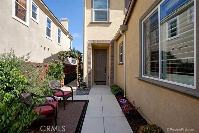 3729 Glen Av, Carlsbad, CA 92010 Photo 4