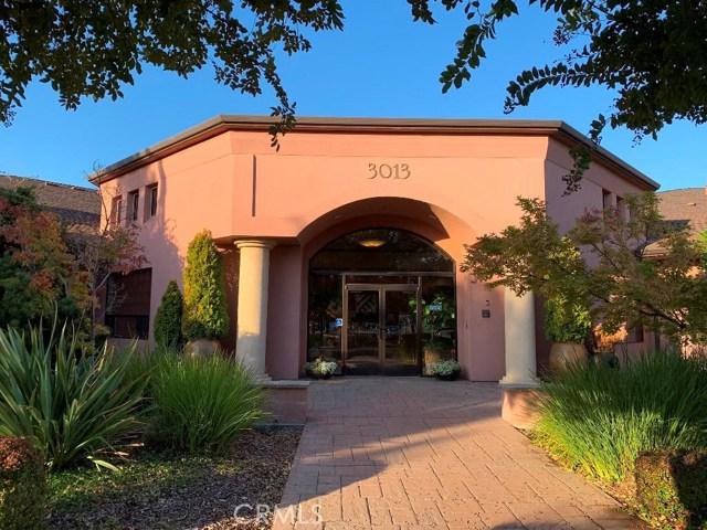 3013 Ceres Avenue, Chico, CA 95973