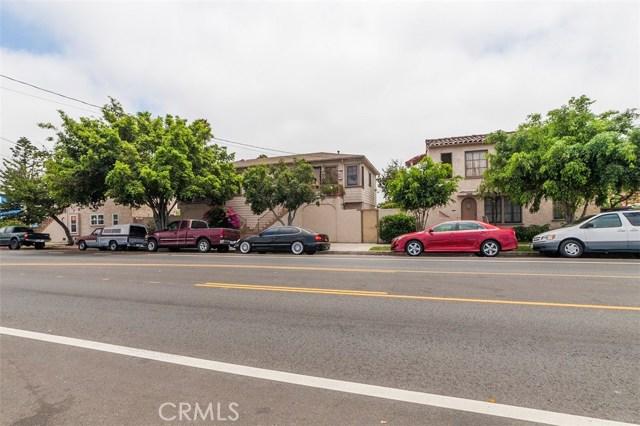 130 E Opp Street, Wilmington, CA 90744