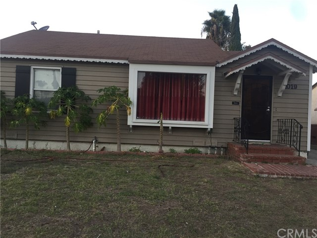 1019 E Luray Street, Long Beach, CA 90807