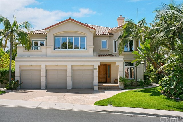 Photo of 8 Emerald Glen, Laguna Niguel, CA 92677