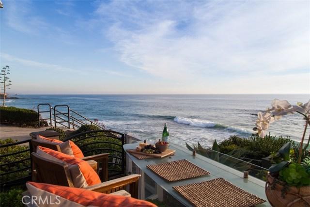 Photo of 150 CRESS Street, Laguna Beach, CA 92651