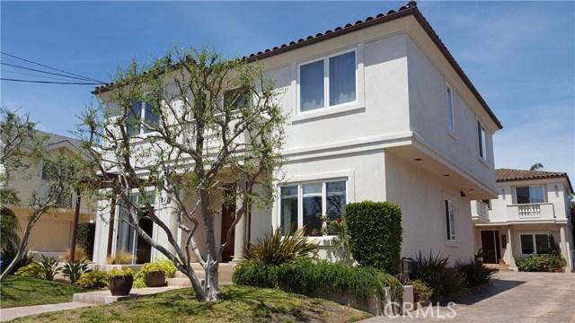 2115 Nelson Avenue A, Redondo Beach, CA 90278