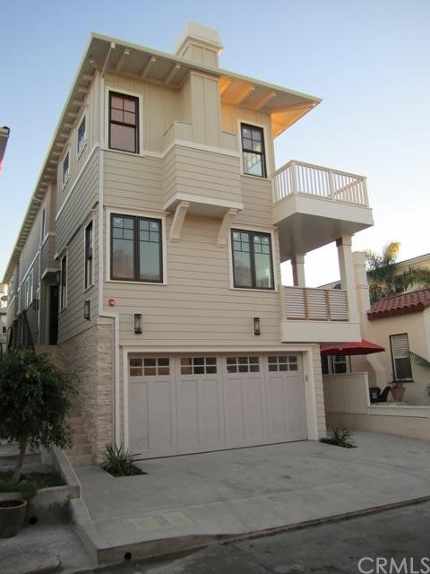 432 23rd Street, Manhattan Beach, California 90266, 3 Bedrooms Bedrooms, ,2 BathroomsBathrooms,For Sale,23rd,SB13245295