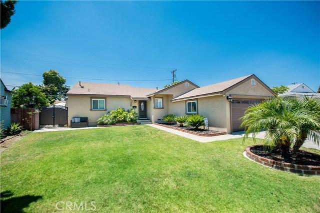 12625 Pecos Avenue, Norwalk, CA 90650