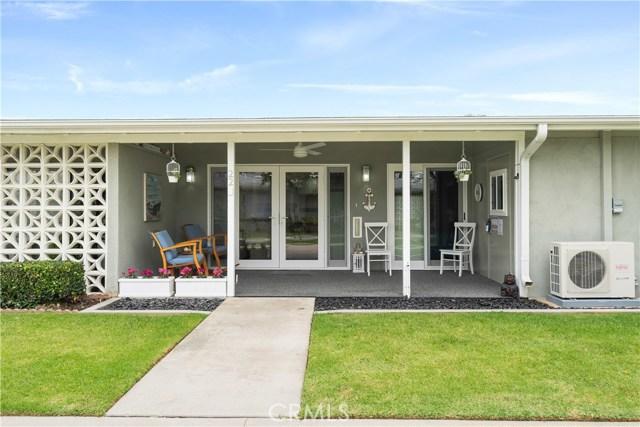 1603  Monterey Rd., M2-#22J