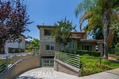 255 N Michigan Av, Pasadena, CA 91106 Photo 1