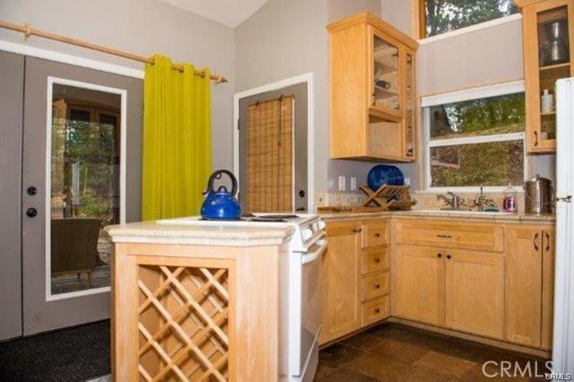 4891 Schott Rd, Forest Ranch, CA 95942 Photo 14