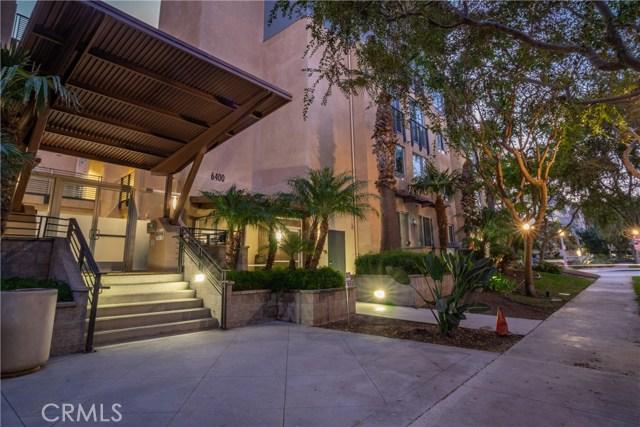 6400 Crescent E 112, Playa Vista, CA 90094