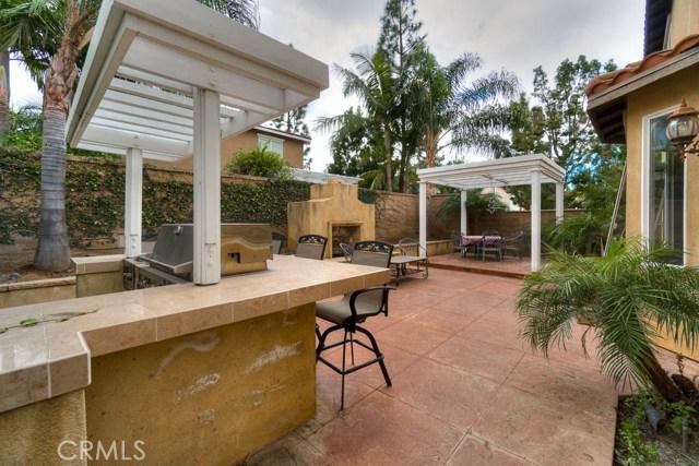 14 Capistrano, Irvine, CA 92602 Photo 19