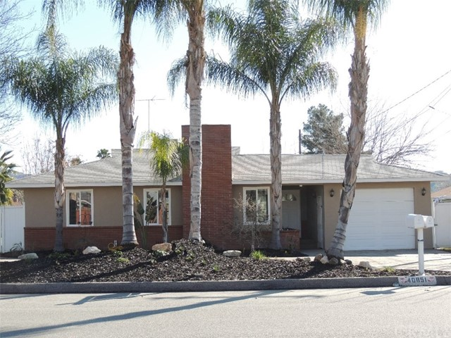 40851 Mayberry Avenue, Hemet, CA 92544