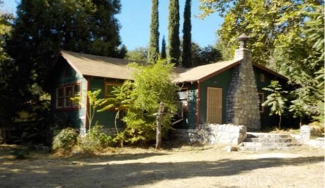 37010 Sycamore Drive, Mentone, CA 92359