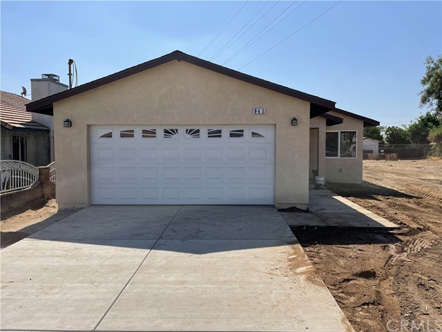 941 Fernando, Colton, CA 92324 Photo