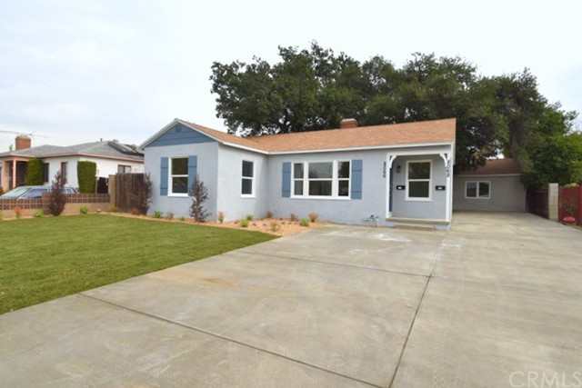 8066 Laurelgrove Avenue, North Hollywood, CA 91605
