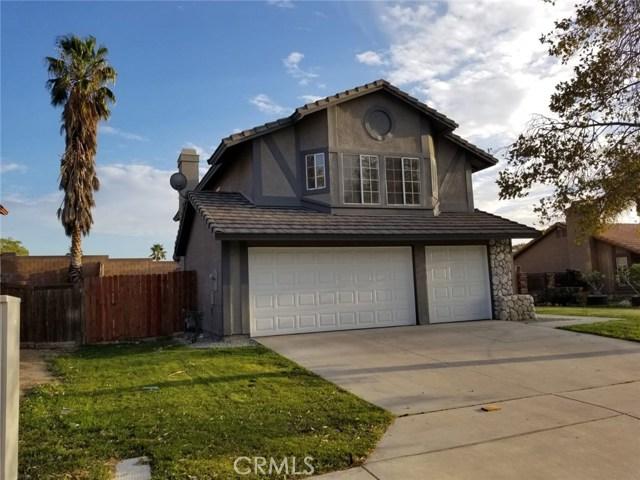 2659 W Majestic Avenue, San Bernardino, CA 92405