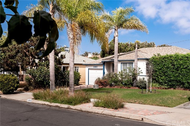 Photo of 2000 Faymont Avenue, Manhattan Beach, CA 90266