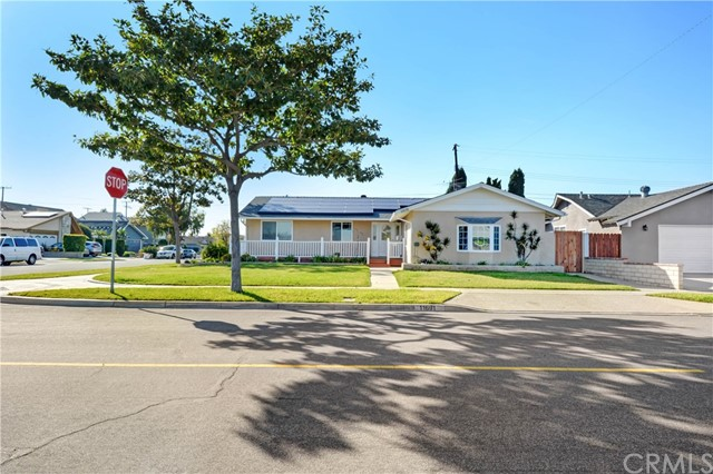 11691 New Zealand Street, Cypress, CA 90630