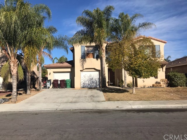 27656 Rockwood Avenue, Moreno Valley, CA 92555
