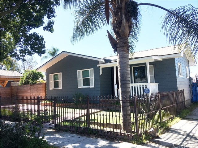 6919 Muriel Avenue, Long Beach, CA 90805