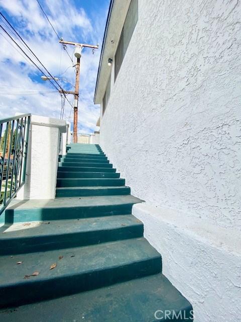 1058 Harris Av, City Terrace, CA 90063 Photo 35