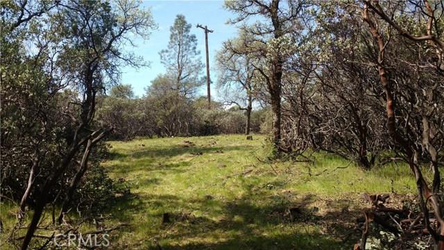 11420 Cactus Lane, Redding, CA 96003
