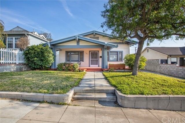 734 E Walnut Avenue, Burbank, CA 91501
