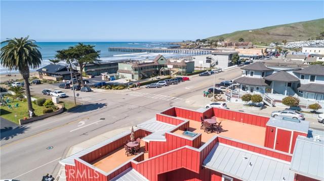 5 S. Ocean Av, Cayucos, CA 93430 Photo 31