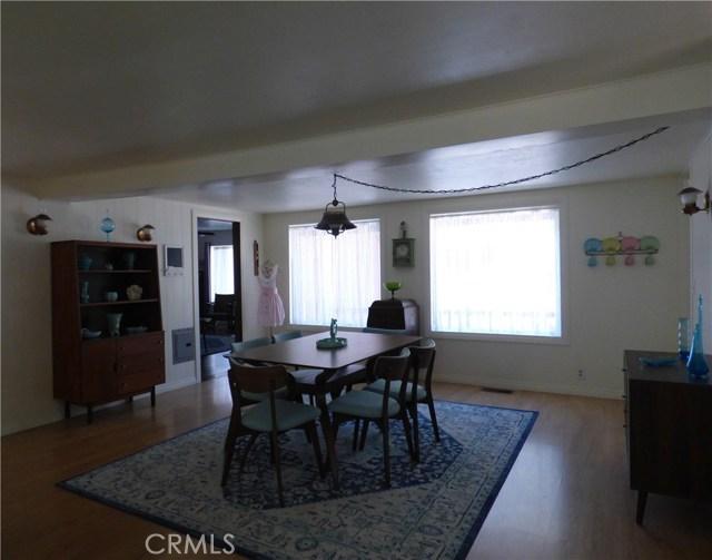 759 Tulip, Green Valley Lake, CA 92341 Photo 6