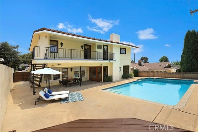 1255 Daveric Dr, Pasadena, CA 91107 Photo 43
