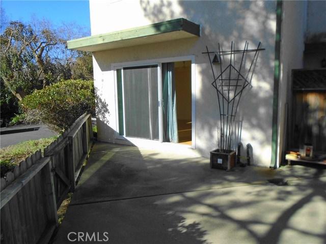 2650 Main St, Cambria, CA 93428 Photo 18