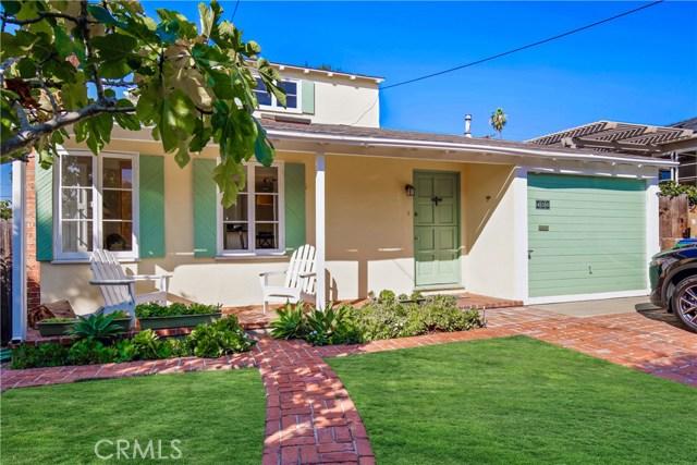 450 Shadow Lane, Laguna Beach, CA 92651