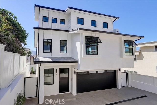 544 Avenue A B, Redondo Beach, CA 90277