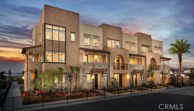 5745 Spring Street, Buena Park, CA 90621