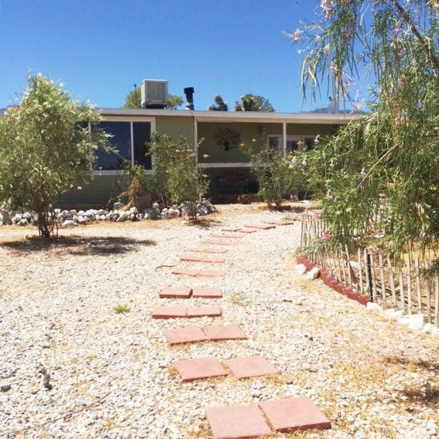 32459 Sapphire Road, Lucerne Valley, CA 92356