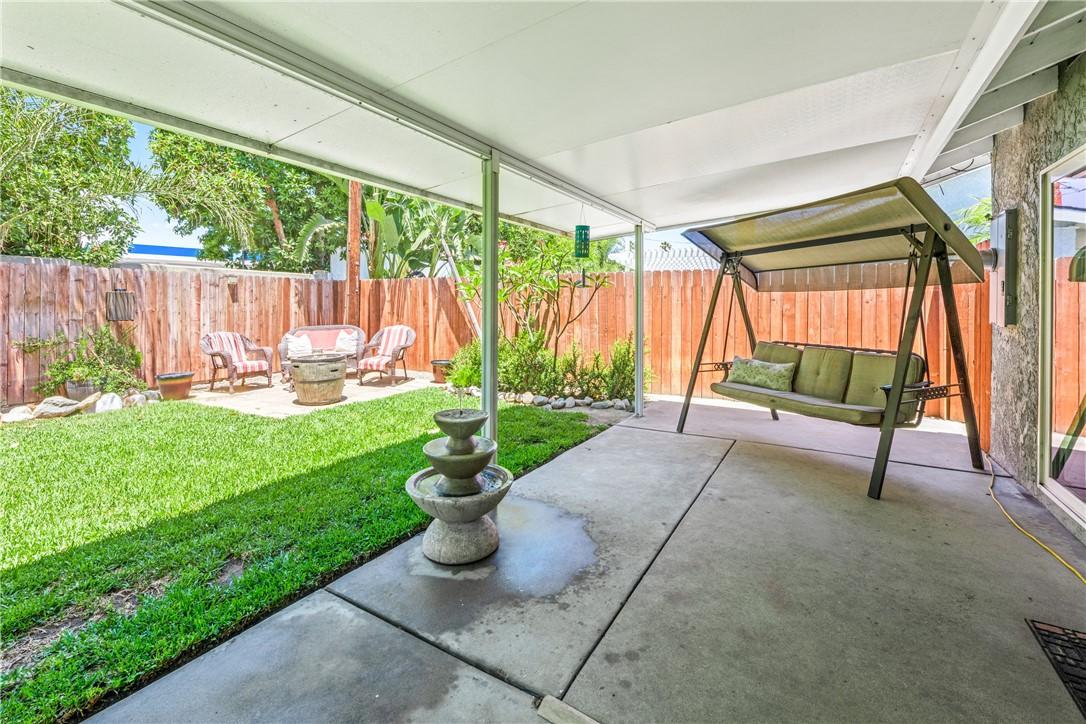 44. 12471 Chase Street Garden Grove, CA 92845