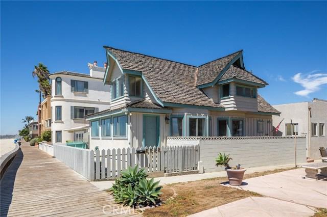 5925 E Seaside, Long Beach, CA 90803