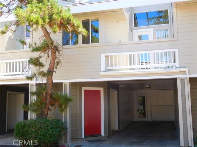 1185 E Foothill Boulevard, San Luis Obispo, California