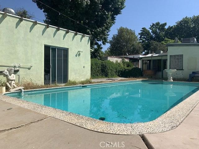 3836 Valleybrink Road, Atwater Village, CA 90039