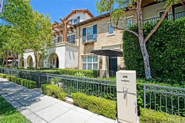 Photo of 766 S Olive Street, Anaheim, CA 92805