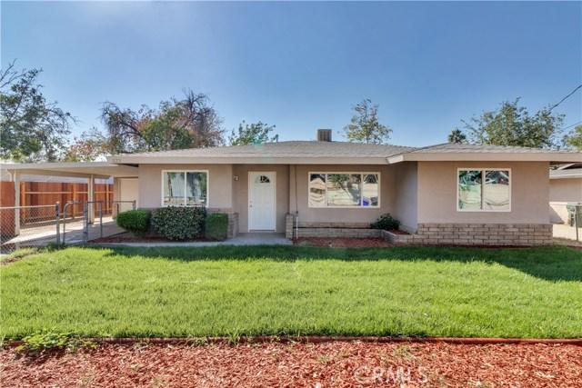 523 SAN JACINTO Street, San Bernardino, CA 92408